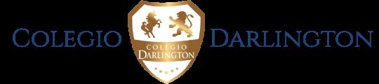 Colegio Darlington